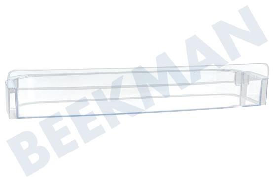 pelgrim 613961 soporte botellas frigo 405x105x70mm k. Black Bedroom Furniture Sets. Home Design Ideas