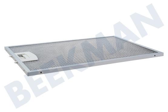 Neff 362380 00362380 filtro 320x220 metal campana - Campanas extractoras neff ...