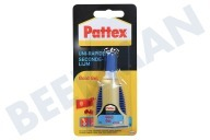 Pattex 1432562  Pattex Gold Gel Unión vertical