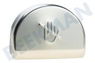 Juego de juntas para contenedor de sal lavavajillas Bosch 00611915