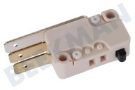 Ic medical 4658672  Micro switch Cambie 3kontakten G660 / G675 / G780