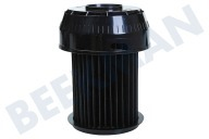 Bosch 579193 00579193 Higiene del filtro Aspiradora