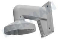 Hikvision 302700373  DS-1272ZJ-110-TRS HiWatch Camera Wall mount