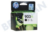 HP Hewlett-Packard HP-T6M15AE  T6M15AE HP 903XL Negro Officejet 6950, 6960, 6970
