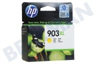 HP Hewlett-Packard HP-T6M11AE  T6M11AE HP 903XL amarillo Officejet 6950, 6960, 6970