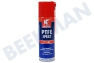 Griffon 1233426  Spray Teflón -CFS-