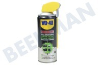 WD40 012045 31368 WD40 Especialista  Spray de contacto 400ml. Secado rápido, no conductor.