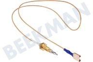 Cannon 52986, C00052986  Cable termo quemador PH940MS, C649PA, XM180GD