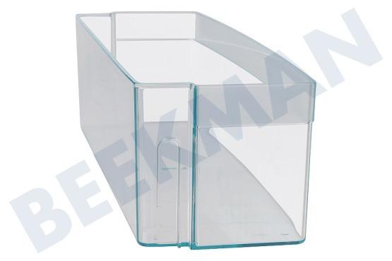 siemens 353093 00353093 soporte botellas frigo transparente. Black Bedroom Furniture Sets. Home Design Ideas