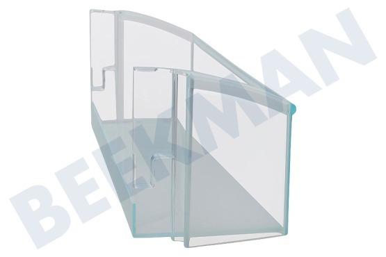 liebherr 7424241 soporte botellas frigo 465x110x120mm. Black Bedroom Furniture Sets. Home Design Ideas