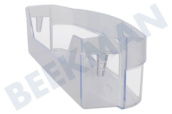 whirlpool 481010464931 soporte botellas frigo 44 3x10 a 6. Black Bedroom Furniture Sets. Home Design Ideas