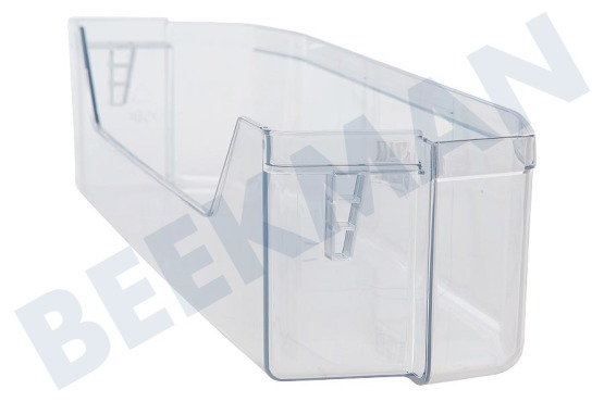 whirlpool 481241829687 soporte botellas frigo 440x105x85 k. Black Bedroom Furniture Sets. Home Design Ideas