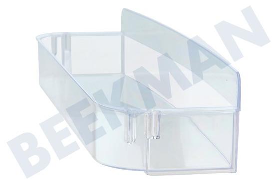 etna 613961 soporte botellas frigo 405x105x70mm k. Black Bedroom Furniture Sets. Home Design Ideas
